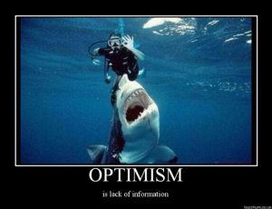 optimism-640x492