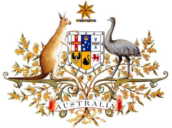 288072_Gov_Australian_Coat_of_Arms1_591w