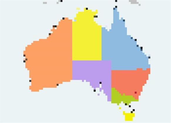 289529_Australia_location_map_recolored_591w