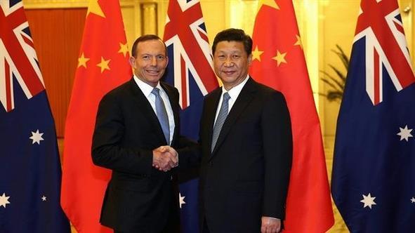 290737_China_Australia_FTA_591w