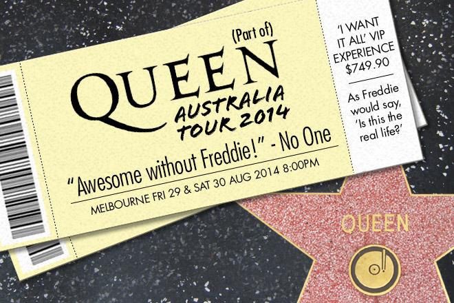 queen-tour-2014