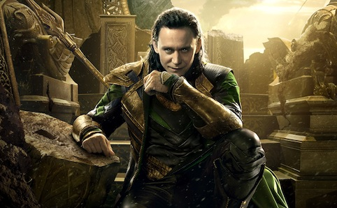 loki-face-the-dark-world-2013
